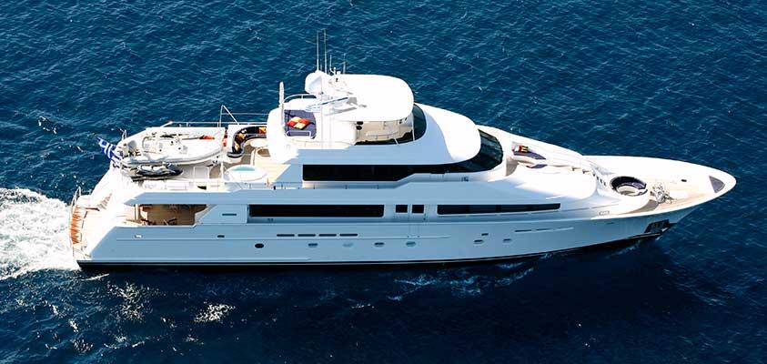 motor-yachts-EndlessSummer-06s