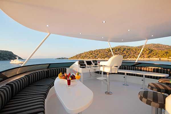 motor-yachts-EndlessSummer-14s