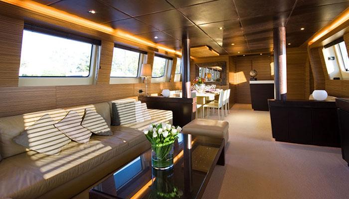 motor-yachts-gioe-11s
