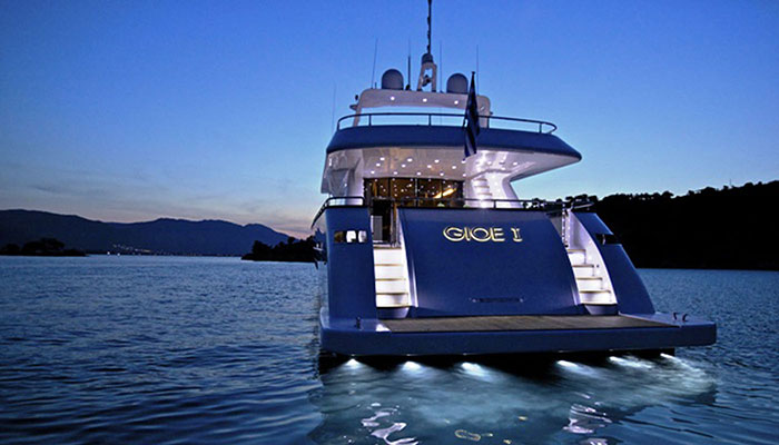 motor-yachts-gioe-2s