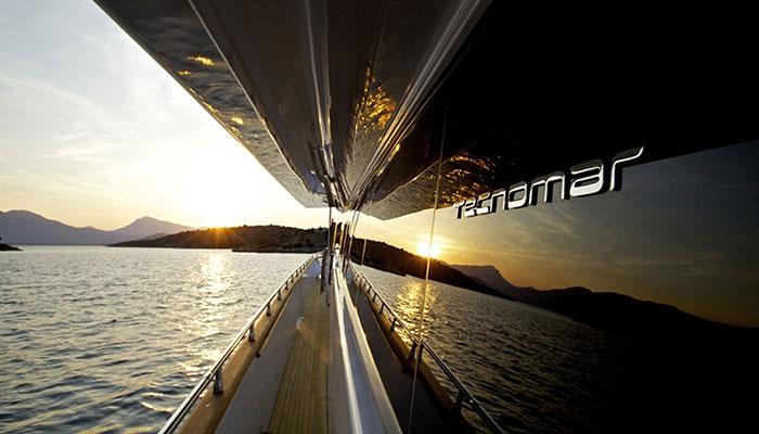 motor-yachts-gioe-3s