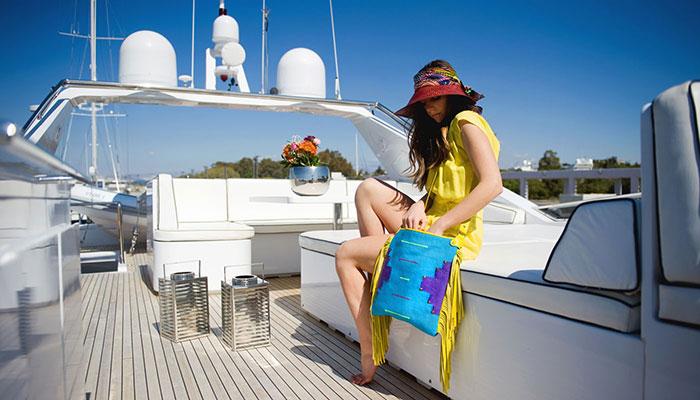 motor-yachts-gioe-4s
