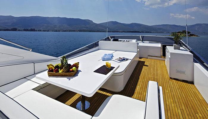 motor-yachts-gioe-5s