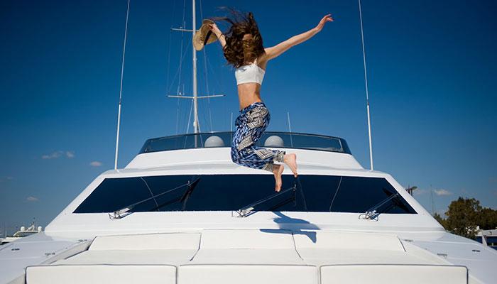motor-yachts-gioe-6s