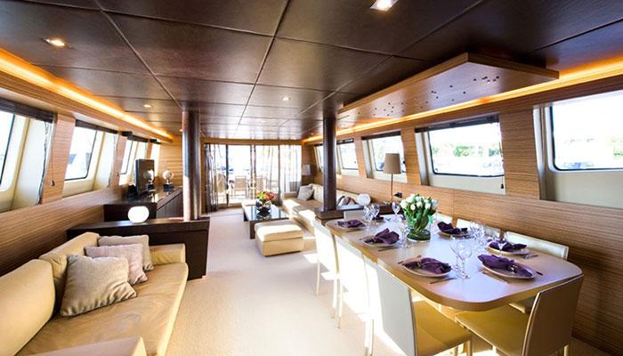 motor-yachts-gioe-8s