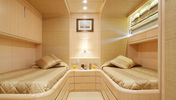 motor-yachts-glaros-18s
