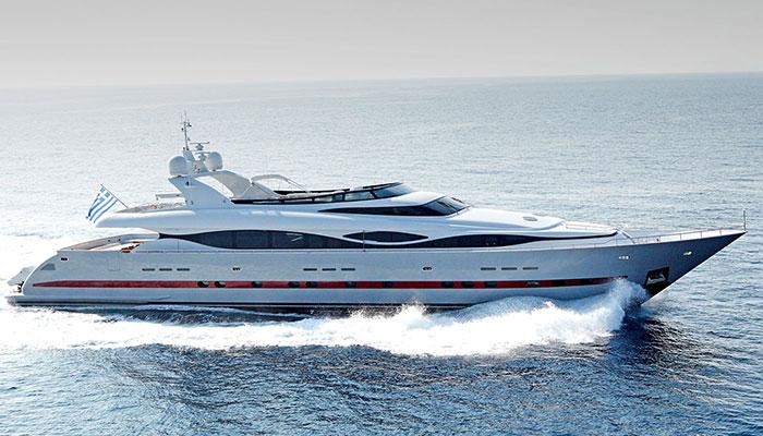 motor-yachts-glaros-2s