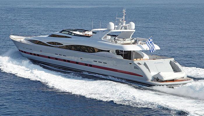 motor-yachts-glaros-3s