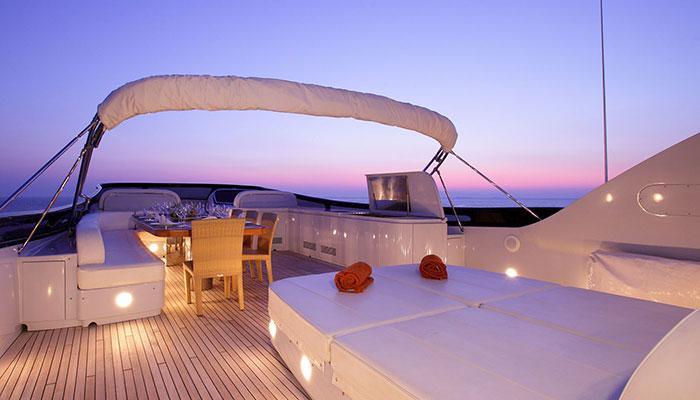 motor-yachts-glaros-4s