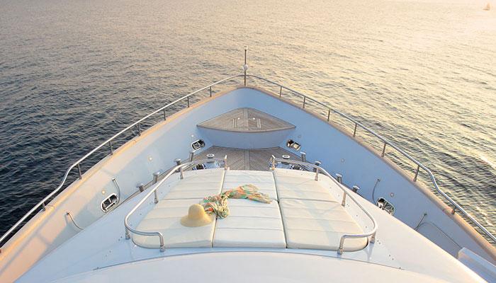 motor-yachts-glaros-5s