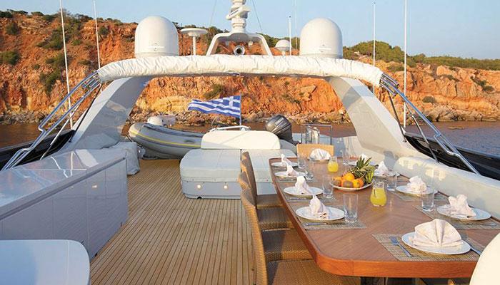 motor-yachts-glaros-6s