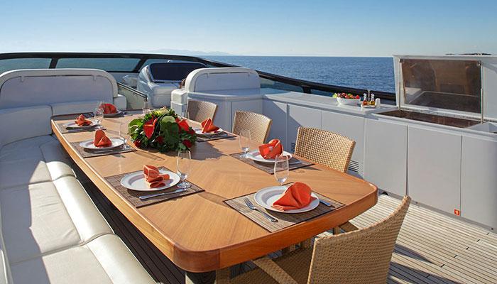 motor-yachts-glaros-7s