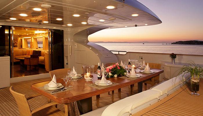 motor-yachts-glaros-8s
