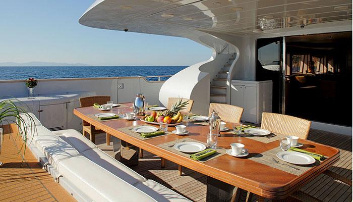 motor-yachts-glaros-9s