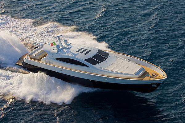 motor-yachts-kambos_blue-01s