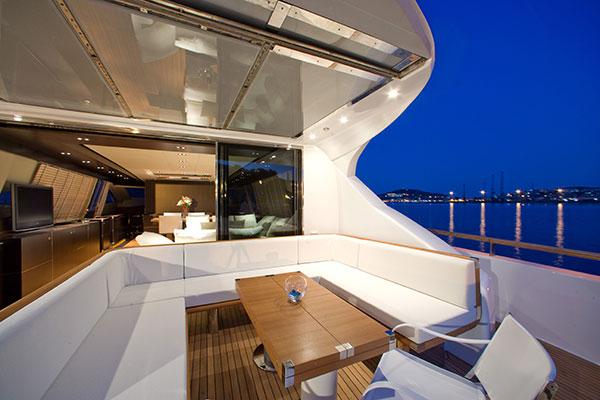 motor-yachts-kambos_blue-02s