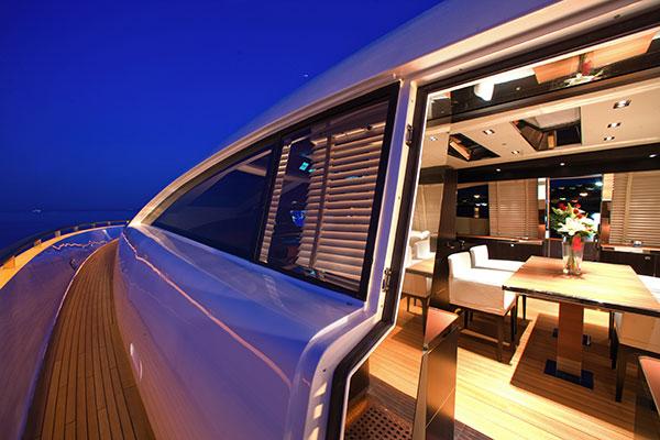 motor-yachts-kambos_blue-04s