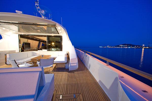 motor-yachts-kambos_blue-05s