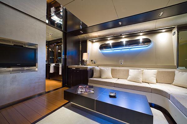 motor-yachts-kambos_blue-07s