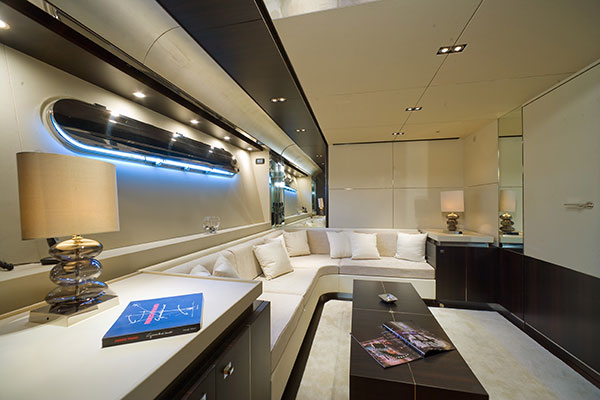 motor-yachts-kambos_blue-10s