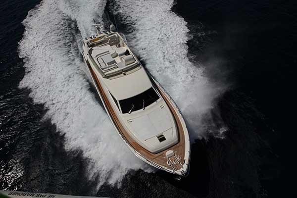 motor-yachts-kentavrosII-02s