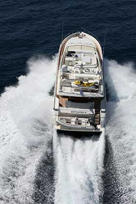 motor-yachts-kentavrosII-03s