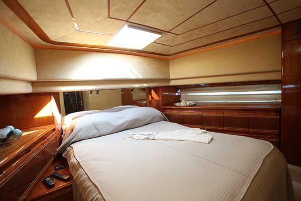 motor-yachts-kentavrosII-13s