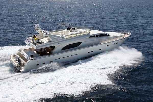 motor-yachts-kentavrosII-1s