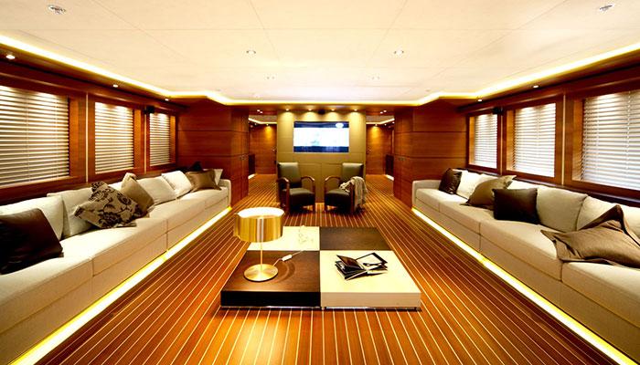 motor-yachts-zaliv-11s