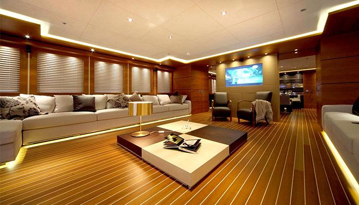 motor-yachts-zaliv-12s