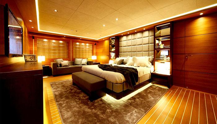 motor-yachts-zaliv-15s