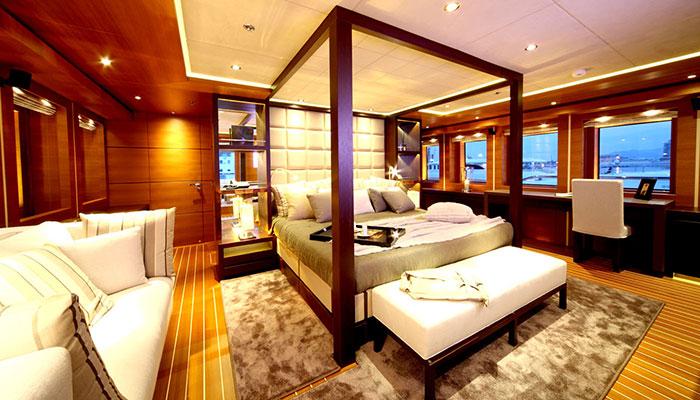 motor-yachts-zaliv-18s