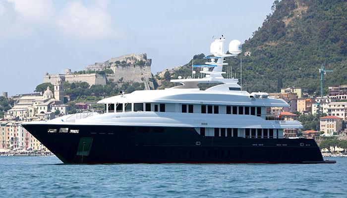motor-yachts-zaliv-4s