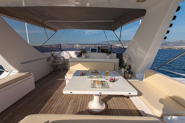 motor-yachts-myway-3s