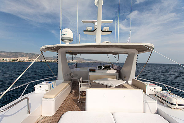 motor-yachts-myway-5s