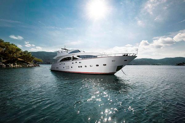 motor-yachts-nittav-3s