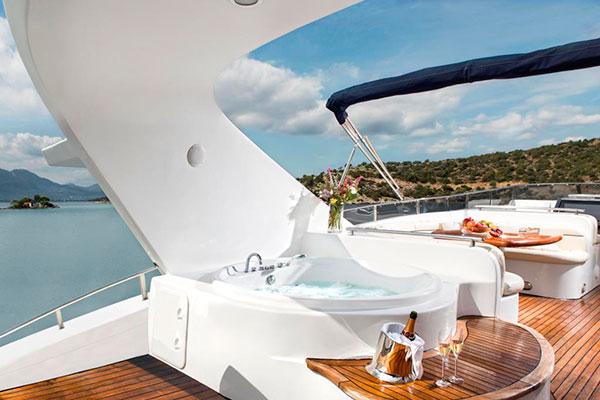 motor-yachts-nittav-4s