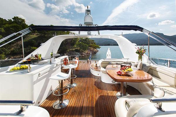 motor-yachts-nittav-5s