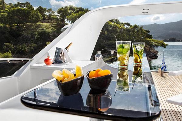 motor-yachts-nittav-6s