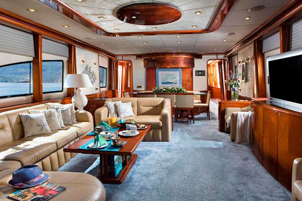 motor-yachts-nittav-7s