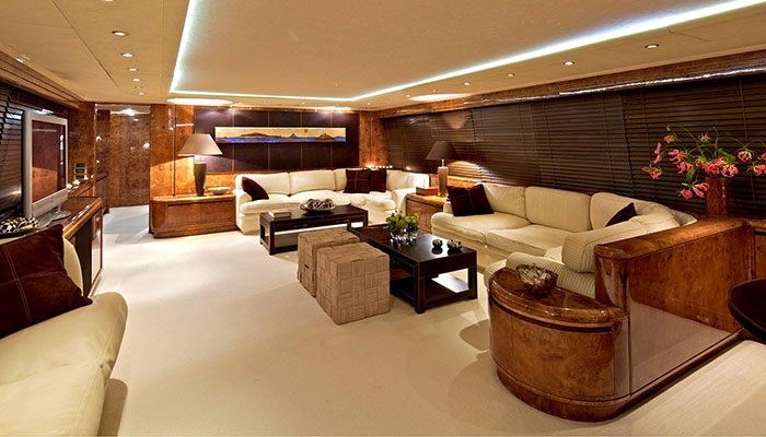 motor-yachts-obsesion-12s