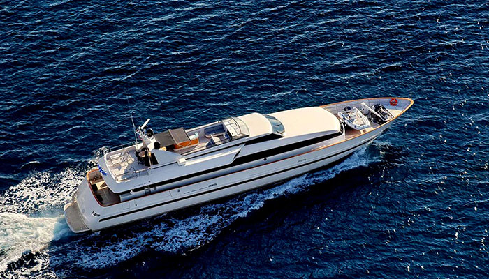 motor-yachts-obsesion-2s