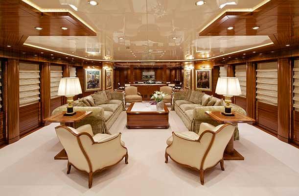 motor-yachts-oceanos-13s