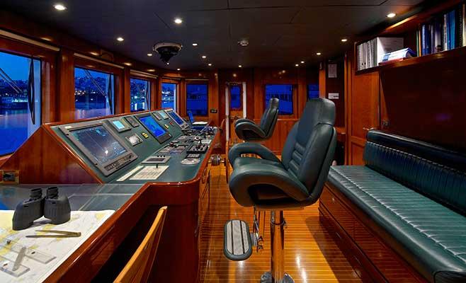 motor-yachts-oceanos-22s