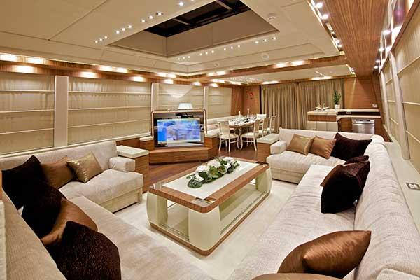 motor-yachts-opati-12s