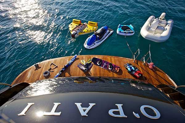 motor-yachts-opati-15s