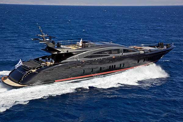 motor-yachts-opati-2s