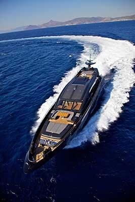 motor-yachts-opati-3s