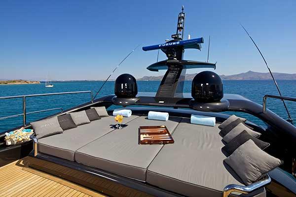 motor-yachts-opati-5s