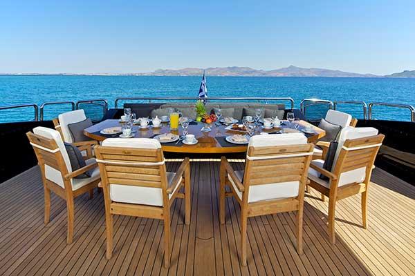 motor-yachts-opati-7s